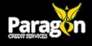Paragon Credit Repair Services Logo