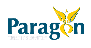 Paragon Credit Services Logo for Site