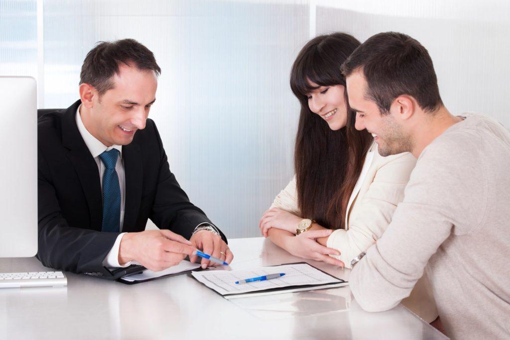 Credit Repair FAQs - Judgements Consultation