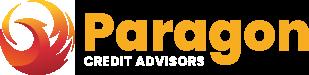 Paragon Credit Advisors